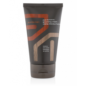 Aveda men Pure-performance styling crema grooming cream 125 ml