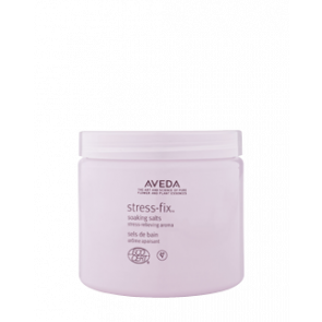 Aveda bodycare sali da bagno Stress-Fix soaking salts 454 g