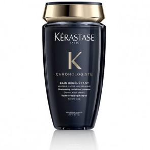 Kérastase chronologiste bain régénérant 250 ml