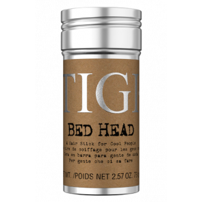 Tigi Bed Head B 4 Men styling cera Wax Stick 75 ml