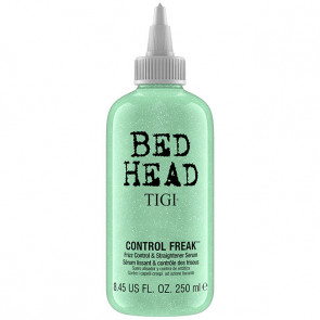 Tigi Bed Head styling siero Control Freak Serum 250 ml