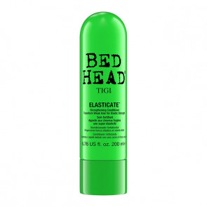 Tigi Bed Head Elasticate strenghthening conditioner 200 ml