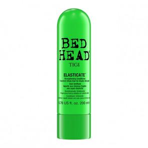 Tigi Bed Head Elasticate strenghthening conditioner 200 ml