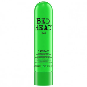 Tigi Bed Head Elasticate strenghthening shampoo 250 ml