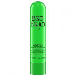Tigi Bed Head Elasticate strenghthening shampoo 250 ml