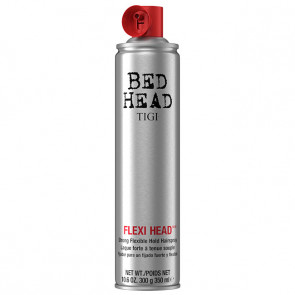 Tigi bed Head styling lacca Flexi Head 385 ml*