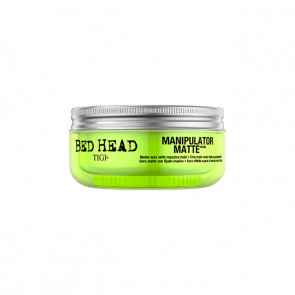 Tigi Bed Head styling cera opaca Manipulator matte 57,5 gr