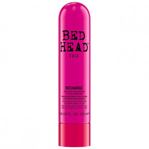 Tigi Bed Head Recharge high-octane shine shampoo 250 ml
