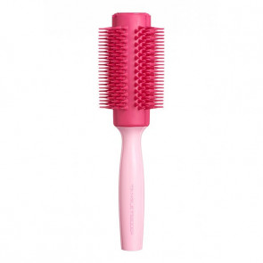 Spazzola termoresistente Tangle Teezer Round Large blow-styling