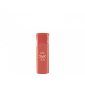 Oribe Bright blonde spray radiance & repair treatment 125 ml