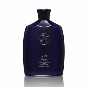 Oribe for brilliance & shine shampoo 250 ml
