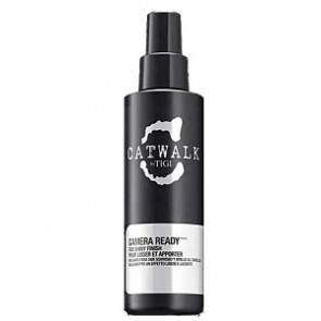 Tigi Catwalk Session Series styling spray Camera ready shine 150 ml *