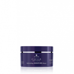 Maschera riparatrice Alterna Bond Repair 161 gr