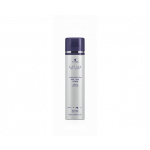 Alterna caviar sea chic foam 147 ml