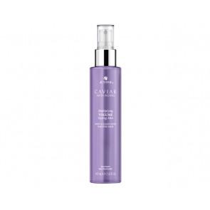 Spray volumizzante capelli sottili Alterna Caviar 147 ml