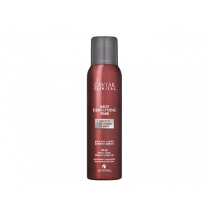 Alterna Caviar clinical styling mousse daily densifying foam 145 gr*