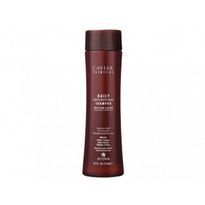 Alterna Caviar clinical shampoo detoxifying 250 ml
