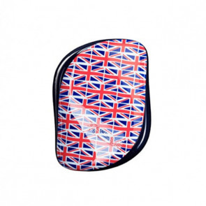 Tangle Teezer spazzola Compact styler cool britannia LIMITED EDITION