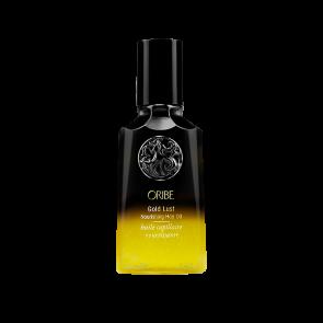 Oribe Gold lust olio 50 ml