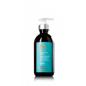 Moroccanoil styling Crema ricci intensiva 500 ml