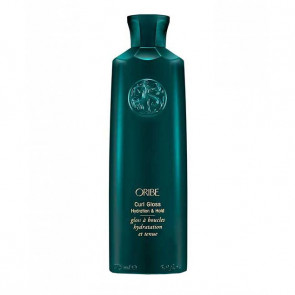 Oribe styling gel Curl Gloss 175 ml