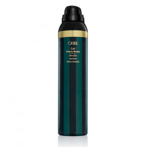 Oribe styling mousse Curl shaping 175 ml