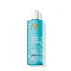Moroccanoil shampoo curl enhancing 250 ml