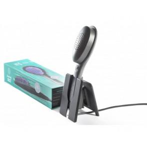 Dafni Special Edition Hair Ceramic Brush