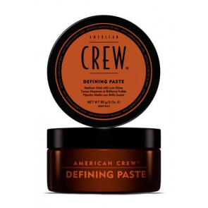 American Crew styling pasta Defining paste 85 gr