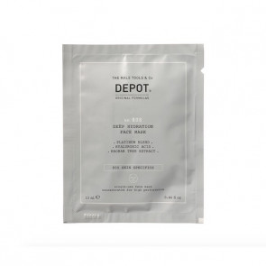 Depot n° 808 - deep hydratation mask 13 ml