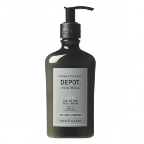 Depot n° 815 – all in one skin lotion