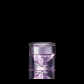 Carita Diamant de beauté 50 ml
