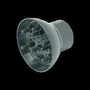 diffusore Parlux professionale compatibile con phon 3800