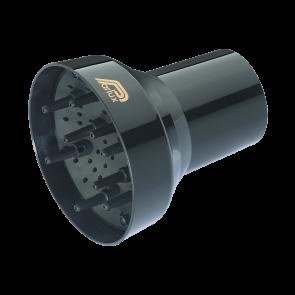 diffusore Parlux professionale compatibile con phon 3500