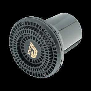 diffusore parlux a doccia