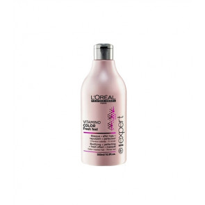 L'Oréal Pro Série expert maschera Vitamino color fresh feel 500 ml *