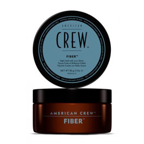 American Crew styling cera fibrosa Fiber 85 gr