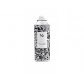 R+Co. styling spray anti-frizz Foil frizz+static control 195 ml