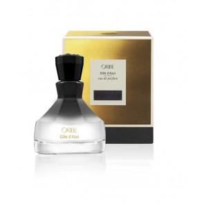 Oribe Cote D'Azur Eau de Parfum 50 ml