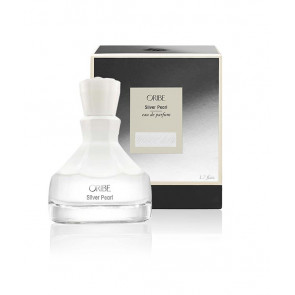 Oribe Silver Pearl Eau de Parfum 50 ml