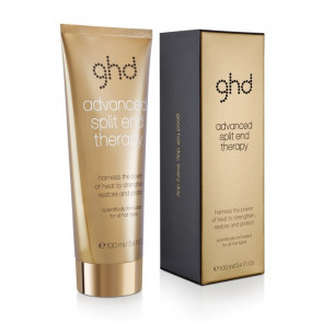 Ghd styling crema advanced split ends therapy 100 ml