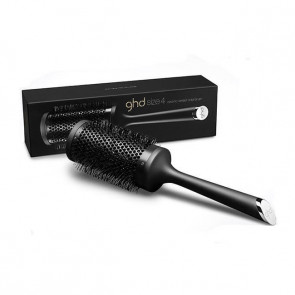 Ghd accessori spazzola ceramic vented radial brush size 4 (55 mm)