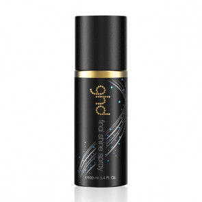 Ghd styling spray final shine 100 ml