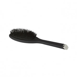 Ghd accessori spazzola oval dressing brush
