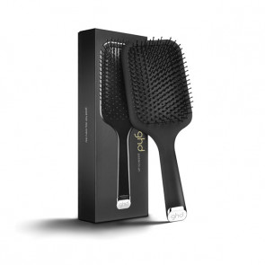Ghd accessori spazzola piatta paddle brush