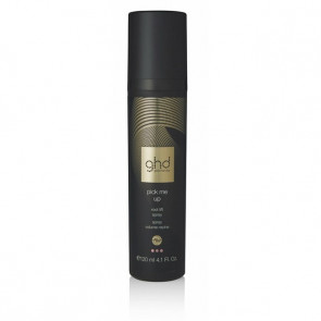 Ghd styling spray pick me up root lift 120 ml