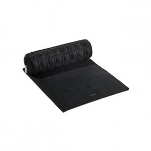 Ghd accessori astuccio e tappetino termoresistente per piastra
