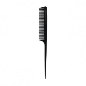 Ghd pettine tail comb