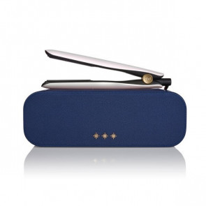 Ghd New Gold professional styler Xmas limited edition wish upon a star