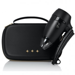 Ghd Travel hairdryer limited edition xmas